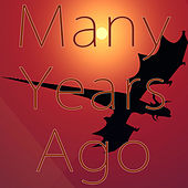 Play & Download Many Years Ago by J Rice | Napster