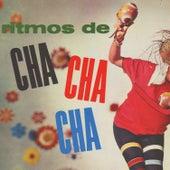 Play & Download Ritmos de Cha Cha Cha by Blue Star | Napster