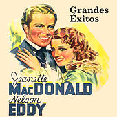 Play & Download Grandes Éxitos by Nelson Eddy | Napster