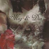 Play & Download What is It? A Fender Bender? by Meg & Dia | Napster
