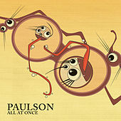All at Once by Paulson
