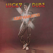 Play & Download Abathakathi by Lucky Dube | Napster