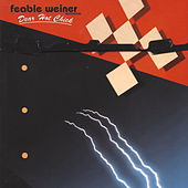 Play & Download Dear Hot Chick by Feable Weiner | Napster
