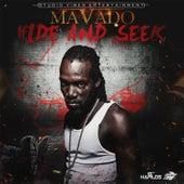 Hide & Seek - Single by Mavado
