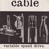 Play & Download Variable Speed Drive by Cable | Napster