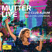 Play & Download The Club Album by Anne-Sophie Mutter | Napster