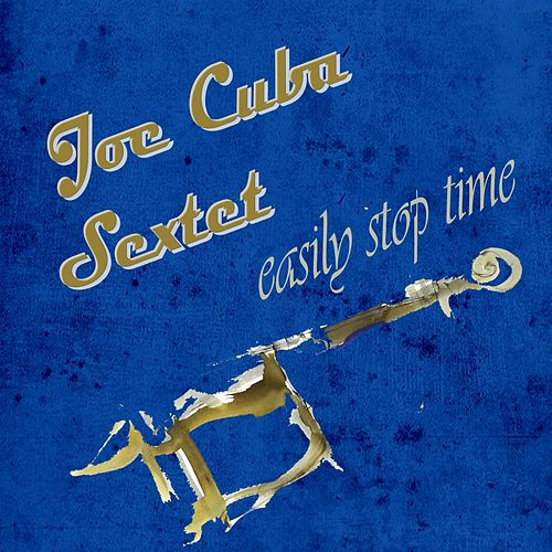 Easily Stop Time von Joe Cuba