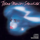 Play & Download Starchild by Teena Marie | Napster