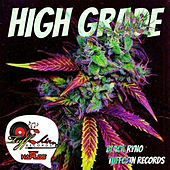 Play & Download High Grade - Single by Blak Ryno | Napster