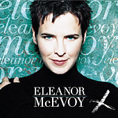 Play & Download Snapshots by Eleanor McEvoy | Napster