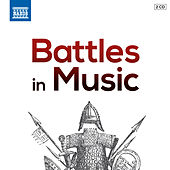 Battles in Music by Various Artists