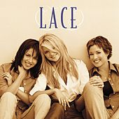 Play & Download Lace by Lace (Country) | Napster
