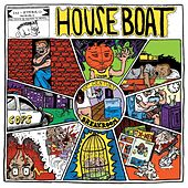 Play & Download 21st Century Breakroom by House Boat | Napster