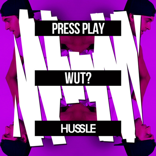 Play & Download Wut? by Press Play | Napster