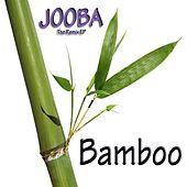 Play & Download Jooba by Bamboo | Napster