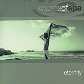 Sounds of Spa: Eternity by Various Artists