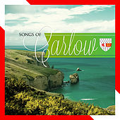 Play & Download Songs of Carlow by Various Artists | Napster