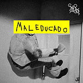Play & Download Mal Educado - EP by Garotas Suecas | Napster