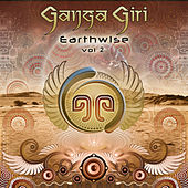 Play & Download Earthwise, Vol. 2 by Ganga Giri | Napster