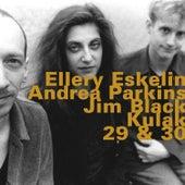 Play & Download Kulak, 29 &30 by Jim Black | Napster