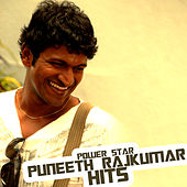 Play & Download Power Star Puneeth Rajkumar Hits by Various Artists | Napster
