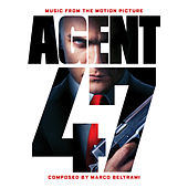 Hitman Agent 47 (Original Motion Picture Score) by Marco Beltrami