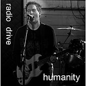 Humanity by Radio Drive