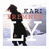 Play & Download Ly by Kari Bremnes | Napster