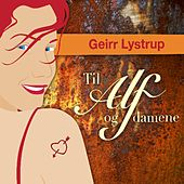 Play & Download Til Alf og damene by Geirr Lystrup | Napster