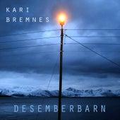 Desemberbarn (2010 Version) by Kari Bremnes