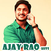 Play & Download Ajay Rao Hits by Various Artists | Napster