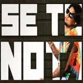 Play & Download Se Te Nota - Single by Vakero | Napster