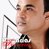 Play & Download Exitos de Ayer y Hoy by Zacarias Ferreira | Napster
