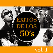 Play & Download Éxitos de los 50's, Vol. 1 by Various Artists | Napster