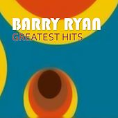 Greatest Hits by Barry Ryan