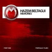 Memories by Hazem Beltagui