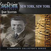Play & Download New York New York by Steve Lawrence | Napster