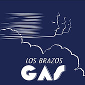 Play & Download Gas by Brazos | Napster