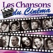 Les chansons du cinéma, Vol. 2 by Various Artists