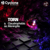 Play & Download Claustrophobia / Meningitis by Torn | Napster