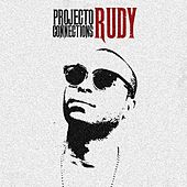 Projecto Connections by Rudy