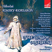Play & Download Rimsky-Korsakov: The Snow Maiden by Various Artists | Napster