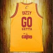 Play & Download Dizzy-Go Getta by Dizzy | Napster