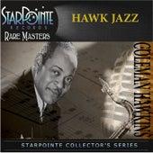 Hawk Jazz by Coleman Hawkins