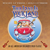 Play & Download This Land Is Your Land Soundtrack by Various Artists | Napster