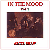 In The Mood Vol.1 by Artie Shaw