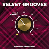 19 Velvet Grooves Volume Zen Niente by Various Artists