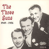 Play & Download 1949 - 1956 by The Three Suns | Napster