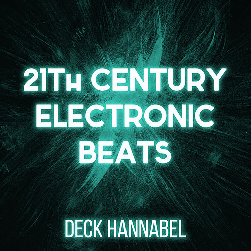 Im gonna swing from the chandelier remix by deck hannabel 21th century electronic beats by deck hannabel aloadofball Choice Image