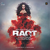Play & Download Raqt (Original Motion Picture Soundtrack) by Various Artists | Napster